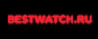 bestwatch.ru – Black Friday! Скидки до -80%