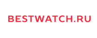 bestwatch.ru – Ликвидация мужских часов!
