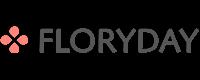 floryday.com – Черная Пятница – купите 4 и получите скидку 50% на 5-ю покупку!