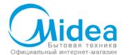 mideastore.ru – Midea #БЛАГОДАРИТ