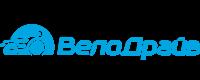 velodrive.ru – Все акции в одном месте!