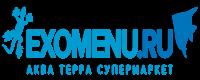 exomenu.ru – Скидка 10%  на террариум и оборудование при покупке животного!