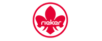 rieker-shop.ru – Обувь из коллекции весна-лето — 2021