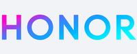 honor.ru – Скидки на технику HONOR до 13 000 Р