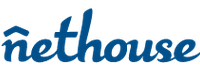 nethouse.ru – Интеграция с Рекламной подпиской Яндекса. Промокод на 5000 рублей!