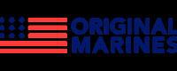 original-marines.ru – Скидка 5% на ВСЕ товары!