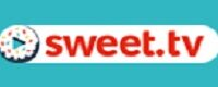 sweet.tvpromo_social_offer – Android приставка Inext SweetTV Box за 100 грн.