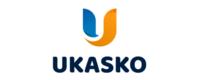 ukasko.ua – Скидка 10% на покупку ОСАГО