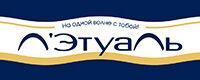 letu.ru – Купи 2 любых средства для глаз или бровей от ARTDECO ― получи блеск для губ в подарок.