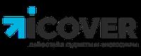 icover.ru – Черная пятница