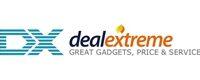 dx.com – Лучшие сделки со скидками до 75%