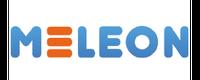 meleon.ru – Скидка на товары для кухни