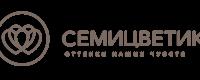 semicvetic.com – Скидки до 50% на букеты!
