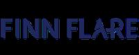 """finn-flare.ru – """"Межсезонная распродажа! Скидки до 50%"""""""