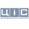 Doc.ua – Бесплатная консультация стоматолога и компьютерная томография обеих челюстей