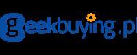 geekbuying.pl – Rabat 40 zł Odkurzacz automatyczny VIOMI V3