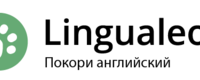 lingualeo.com – 1 год Premium-подписки за 999 руб.