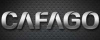 cafago.com – Скидка 6% на авто аксессуары