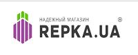 repka.ua – Безкоштовна доставка при замовленні від 500 грн!