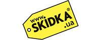 skidka.ua – Получай скидку до 300 гривен на бойлеры! Акция на выбранные модели в интернет магазине Skidka.ua.