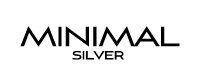 minimal.com.ua – Скидки до 40% на все товары
