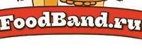 foodband.ru – Третье поке в подарок