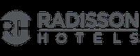 radissonhotelgroup.com – LAST MINUTE St-Petersburg: 25% скидка на бронирования  в Санкт-Петербурге