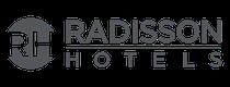 radissonhotelgroup.com – Бесплатный завтрак этим летом. Скидки до 10%