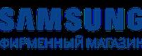 galaxystore.ru – Скидки до 33% на бытовую технику
