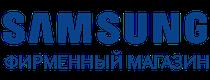 galaxystore.ru – Скидка 15% на комплект встраиваемой бытовой техники