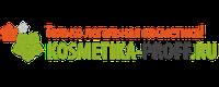 kosmetika-proff.ru – Скидка – 3% при заказе от 1500