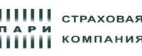 skpari.ru – Cкидка 10% на полис ВЗР (весна)