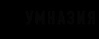 umnazia.ru – 25% скидка на бандлы и курсы