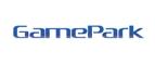 GamePark.ru – Скидки до 50% на игры ЕА в магазине GamePark!