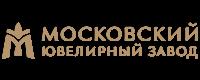 miuz.ru – -60% на украшения из свадебной коллекции!