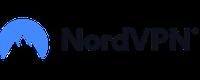 nordvpn.com – Сэкономьте 68% на нашем 2-летнем плане Получите бесплатное продление подписки