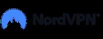 nordvpn.com – Пасхальное спецпредложение: Купите план на 2 года со скидкой 68% и получите продление в подарок.