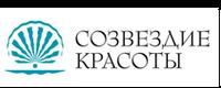 beauty-shop.ru – Дни выгодного шопинга. Скидки до 60% и бесплатная доставка!