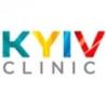 Doc.ua – Скидка на первичную консультацию педиатра