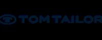 tom-tailor.ru – Бесплатная доставка!
