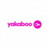 Yakaboo.ua – До -50% на дитячі книжки та розіграш подарунків
