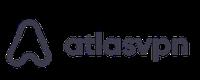 atlasvpn.com – Скидка 86%
