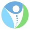 Doc.ua – Бесплатная консультация реабилитолога