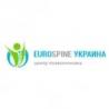 Doc.ua – Бесплатная консультация врача невролога, вертебролога, терапевта