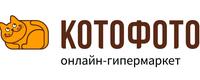 Kotofoto.ru – Galaxy Z Fold3/Flip 3: оформи предзаказ и получи подарок