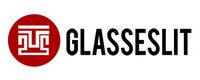 glasseslit.com – Получи второй товар бесплатно!
