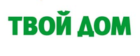 tvoydom.ru – Скоро в школу!