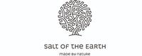 epsom.pro – Магниевое масло и английская соль со скидкой.