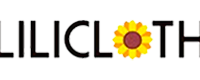 lilicloth.com – Скидка 20%