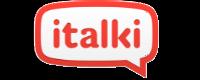 italki.com – скидка $5